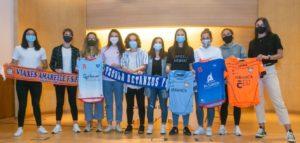 Troula Betanzos y Viaxes Amarellen sellan un acuerdo de colaboración