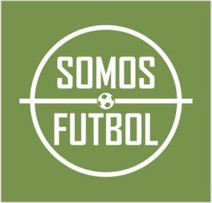 Somos Fútbol será la tienda oficial del O Parrulo Ferrol