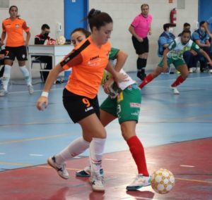 Viaxes Amarelle visita al CD Leganés con la intención de sumar los primeros puntos de la temporada