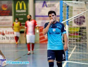 El Soliss Talavera vence al AD Bargas y disputará las semifinales de la Copa de Castilla La Mancha