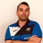 Diego ( entrenador Valdetires ) ¨el subgrupo gallego de Segunda Nacional Femenina es muy fuerte  ¨