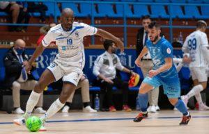 Ique de O Parrulo Ferrol convocado con Rumania para dos encuentros internacionales ante Marruecos.