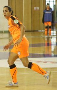 El Viaxes Amarelle cae en  la Copa de la Reina ante el Marin Futsal en la tanda de penaltis