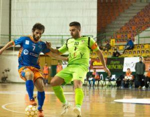 Los equipos gallegos de 2ª División ¨B¨ ya conocen los rivales de la segunda fase