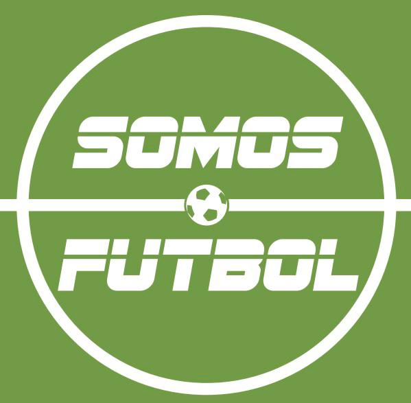 Somos Fútbol