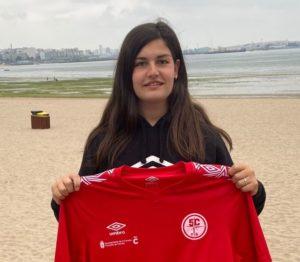 Fani Martínez llevará las riendas del 5 Coruña en la Segunda Femenina RFEF Futsal