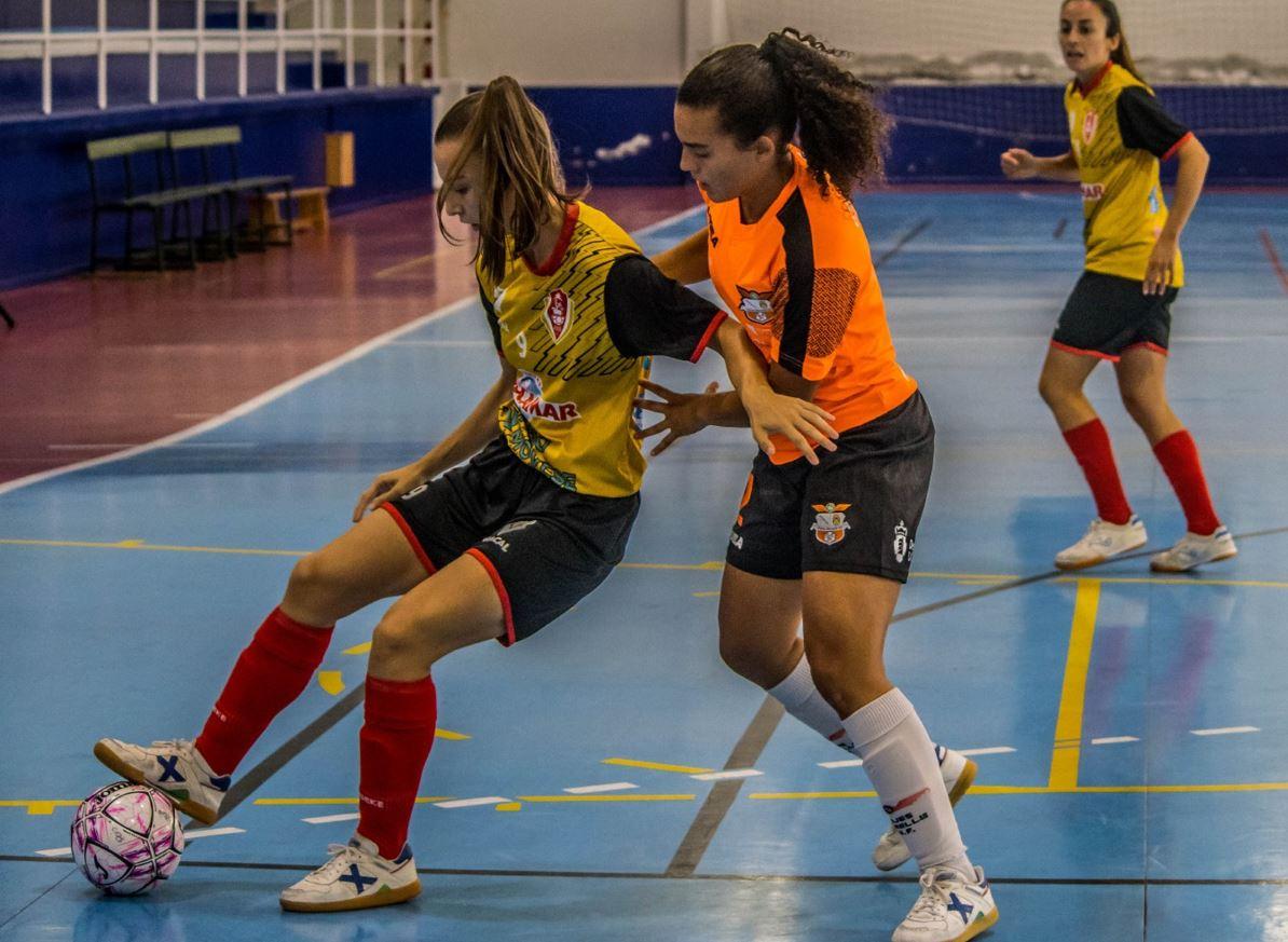 Viaxes Amarelle recibe en cuartos de final de la Copa Galicia al actual campeón Burela Pescados Rubén